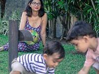 Mães de segunda viagem dão conselhos para mães inexperientes