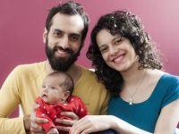 Licença Estendida para os Pais