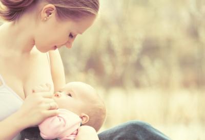 breastfeeding_vegan