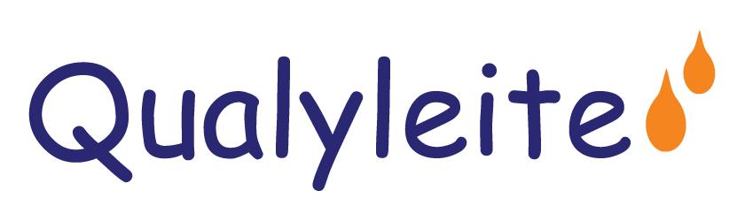 Qualyleite